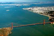 220px-San_Francisco_Bay_aerial_view.jpg