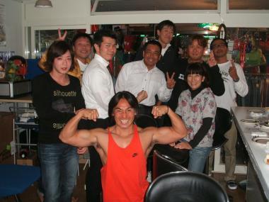 fitness+009_convert_20111125230809_20111201204349.jpg