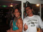 fitness+011_convert_20111201193944.jpg