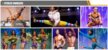 fitness_20120203141818.jpg