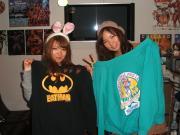 halloween+003_convert_20111031160413.jpg