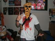 halloween+013_convert_20111031160851.jpg