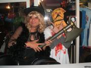 halloween+014_convert_20111031160923.jpg