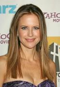 kelly-preston-84763_20120122180004.jpg