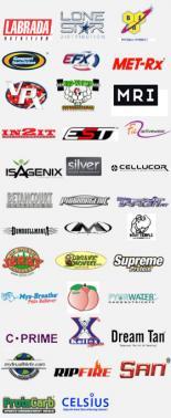 sponsor-banner.jpg