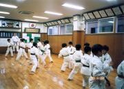 training3.jpg