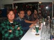 xmas2011+019_convert_20111230135249.jpg