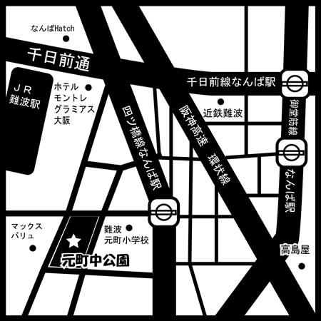 osaka_tizu.jpg