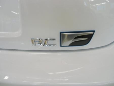 rcf01.jpg