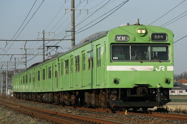 20110320_024.jpg