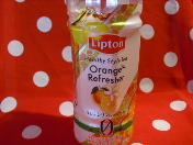 orange_tea_mob.jpeg