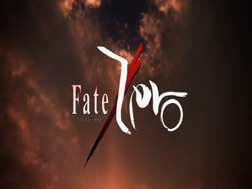 Fate_Zero 2ndシーズン OP.mp4_000012512