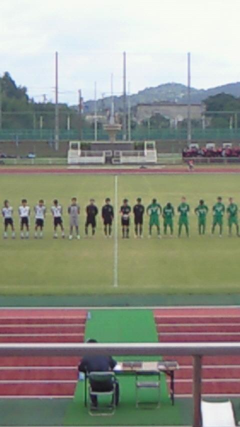 千葉 明徳 高校 サッカー 部