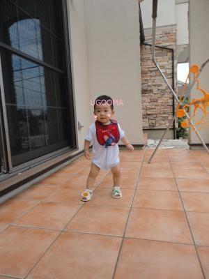DSC05095_convert_20110915120300.jpg