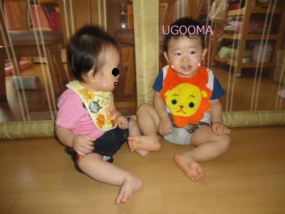 DSC05581_convert_20111001024642.jpg
