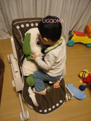 DSC06065_convert_20111022154217.jpg