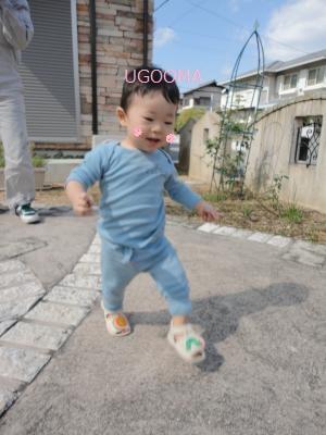DSC06104_convert_20111022162520.jpg
