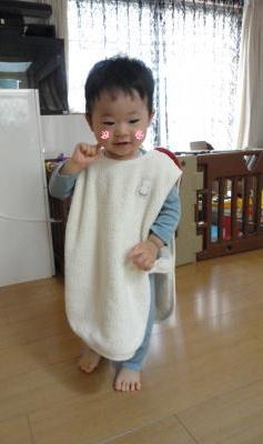 DSC06247_convert_20111031201839.jpg