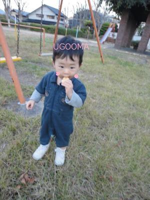 DSC06280_convert_20111101175655.jpg