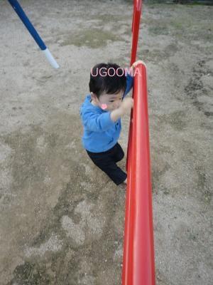 DSC06306_convert_20111104233646.jpg