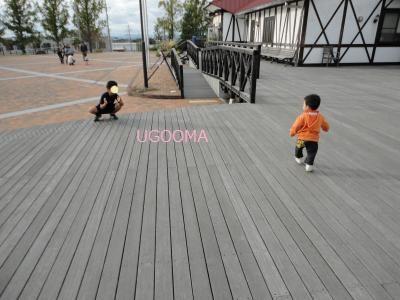 DSC06402_convert_20111107191524.jpg
