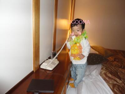 DSC06631_convert_20111202155344.jpg