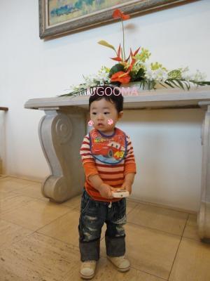 DSC06639_convert_20111204143628.jpg