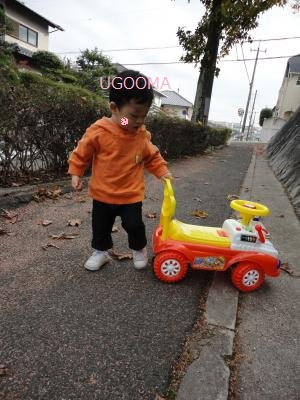 DSC07086_convert_20111227145415.jpg