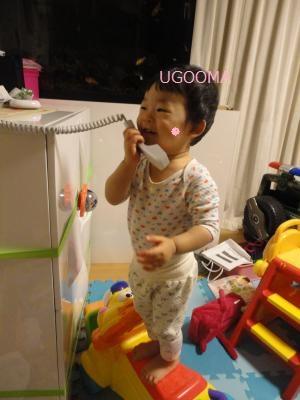 DSC07420_convert_20120113144806.jpg