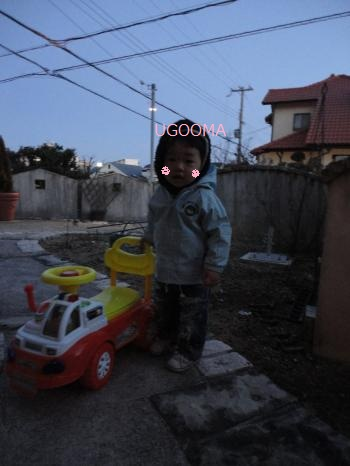 DSC07566_convert_20120120115932.jpg