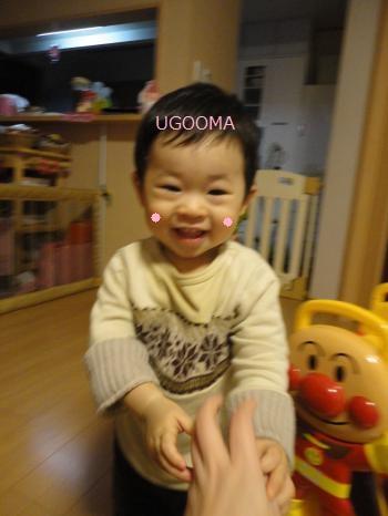 DSC07590_convert_20120120120222.jpg