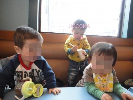 DSC07691_convert_20120124192120.jpg