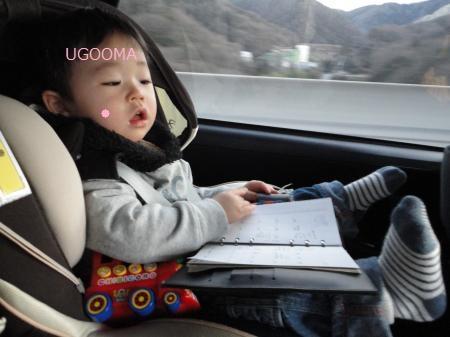 DSC07721_convert_20120124161004.jpg