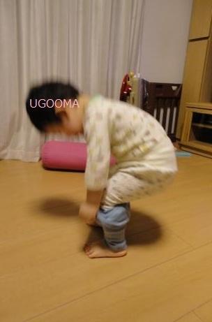 DSC07874_convert_20120201011345.jpg