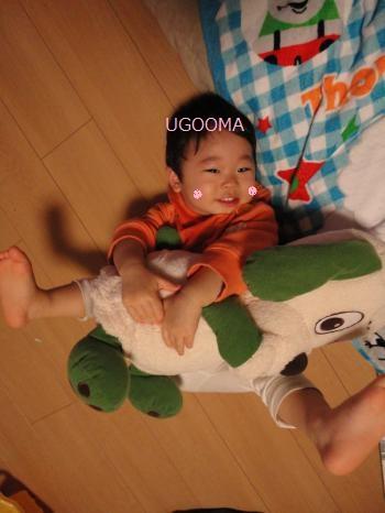 DSC08104_convert_20120213090608.jpg