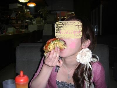 PICT0273_convert_20111212230835.jpg