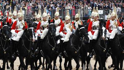 horsessoldiers.jpg