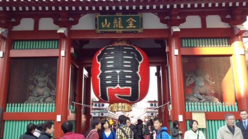 2013浅草寺3