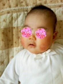 $五人の子産ませてくれてありがとう-temp_share.jpg