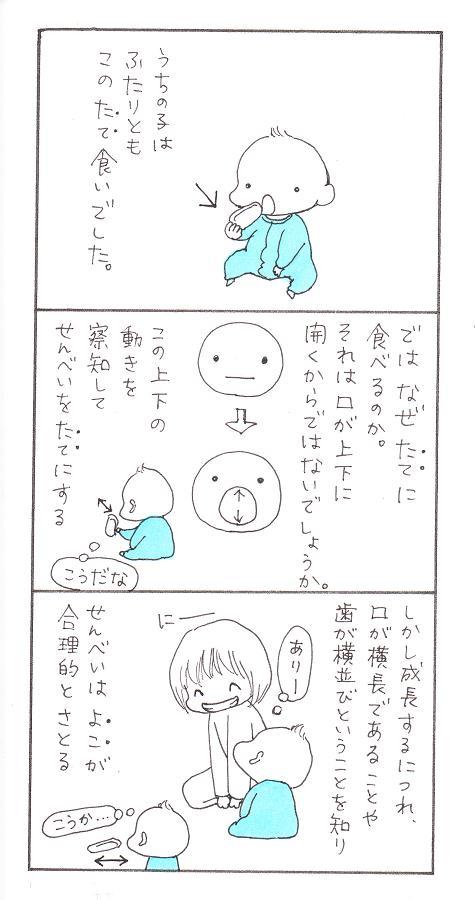 20131129.jpg