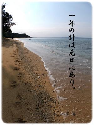 2013_01010027.jpg