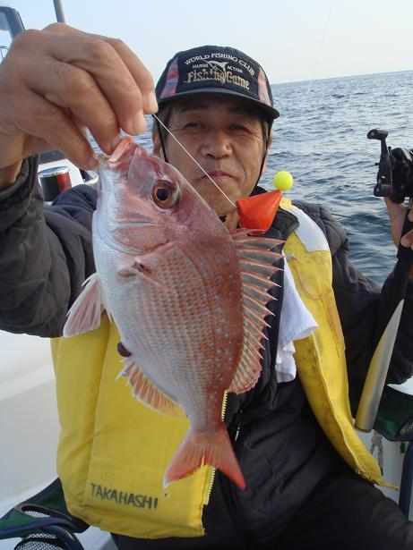 20111113上野さん!