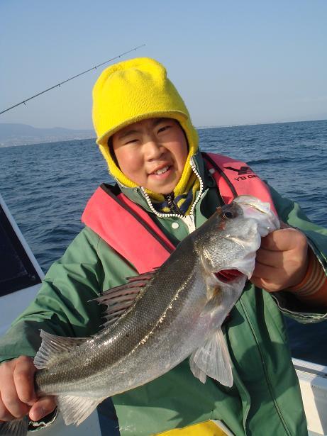 20120129kazuki.jpg