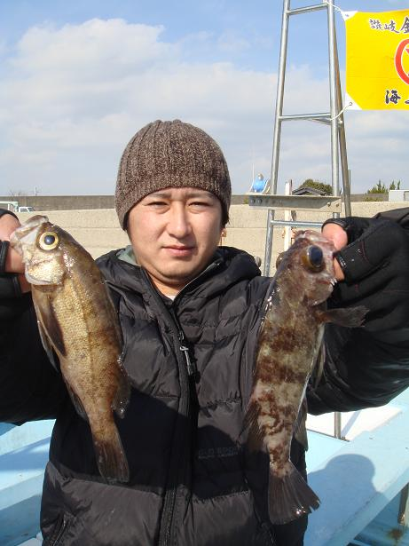 20120129morikawa.jpg