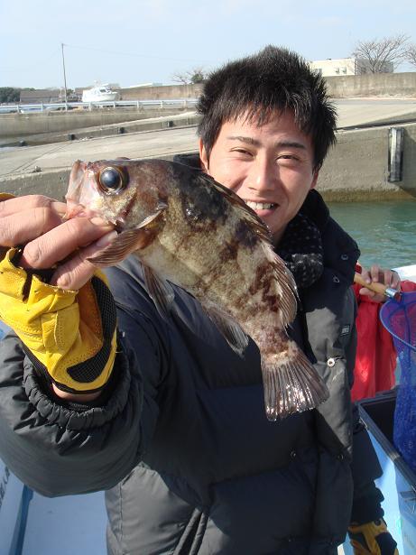 20120129sakata.jpg