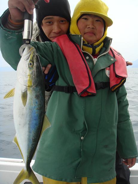 20120205kazuki.jpg