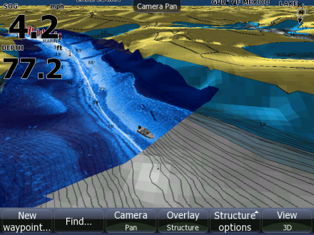 Navionics203D20chart20without20StructureMap20overlay.png