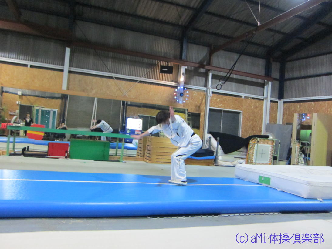 IMG_4374-1.jpg