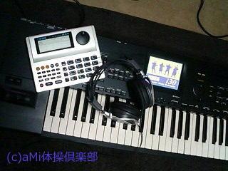 PA0_0019-1.jpg