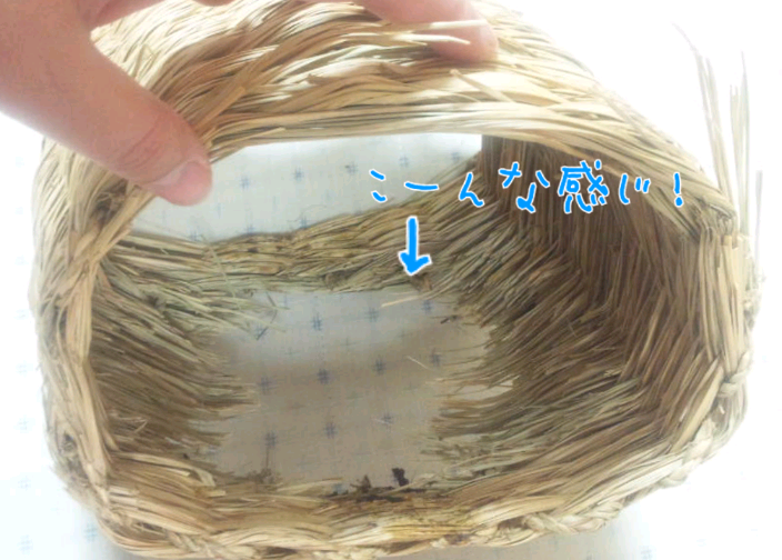 iphone_20120306011738.png
